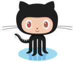 Teaching Software Architecture: with GitHub!