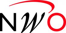 logo-nwo