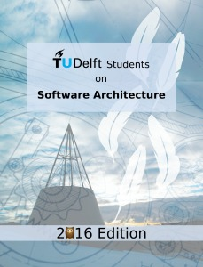 software engineering theory and practice pdf
